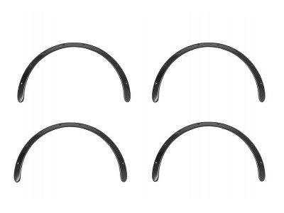 Фендеры на арки с выносом 30 мм