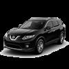 Аксессуары и тюнинг Nissan X-trail 2015-2016
