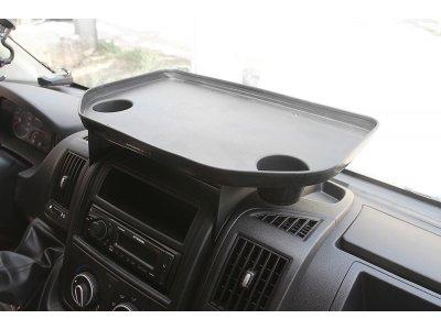 Столик для автомобиля Ситроен Джампер (кузов 290)