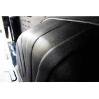 Обшивка арок №2 Peugeot Boxer 2006-2013