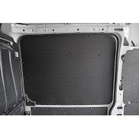 Обшивка верхней части боковой двери Citroen Jumper 2006-