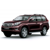 Land Cruiser Prado 150 2009-2013