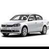 Passat В7 (седан) 2011-2015
