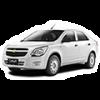 Cobalt (седан) 2013-