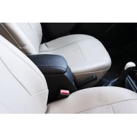 Подлокотник в подстаканник Premium Datsun on-DO 2014-