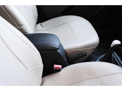 Подлокотник в подстаканник Premium Lada Granta 2011-
