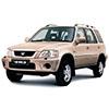 CR-V 1995-1999
