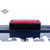 Бокс для камеры Peugeot Boxer 2006-2013
