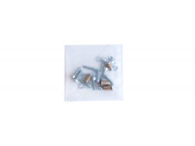 Крепеж для решетки радиатора LADA (ВАЗ) Нива 2121 -