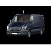 Аксессуары и тюнинг Mercedes-Benz Sprinter W906