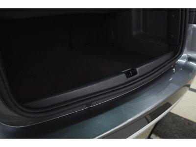 Защитный комплект Максимум Nissan Terrano 2014-2015