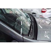 """Максимальный комплект """"Защита Террано"""" Nissan Terrano"""