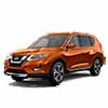 Аксессуары и тюнинг Nissan X-trail 2019- (T32 II рестайлинг)