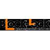 Block-Lock