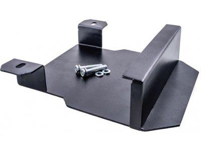 Защита электронного блока управления (ЭБУ) БЛОК ЛОК