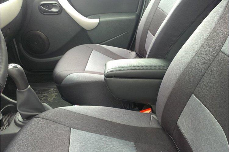 Подлокотник в салон Comfort Hyundai Accent 2000-2012