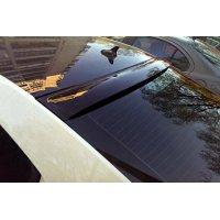 Дефлектор (козырек) заднего стекла Skoda Octavia A7 2013+