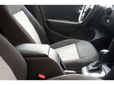 Подлокотник в консоль Volkswagen Polo