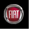 Аксессуары и тюнинг Fiat