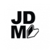JDM (фендеры)