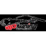Vip-Tuning (Россия)